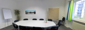Meetingraum nachher1